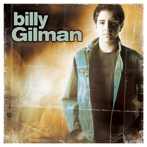 BILLY GILMAN - BILLY GILMAN - Zortam Music