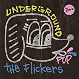 u-rei disco♪The Flickers