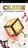 The Cube (PSP)