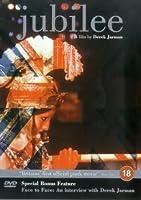 Jubilee [DVD]