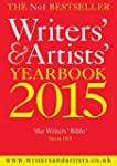 Writers' & Artists' Yearbook 2015