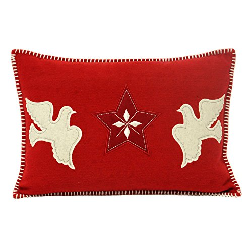 riva-home-nordica-doves-housse-de-coussin-35x50cm-rouge