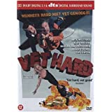 Vet hard [Import anglais]par Jack Wouterse