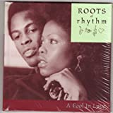 img - for A Fool In Love (Roots of Rhythm) (Roots of Rhythm) book / textbook / text book