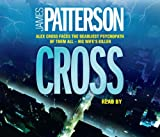James Patterson Cross