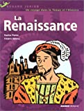 echange, troc Pauline Piettre - La Renaissance