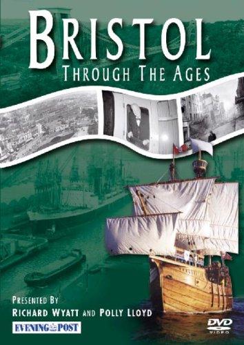 bristol-through-the-ages-dvd
