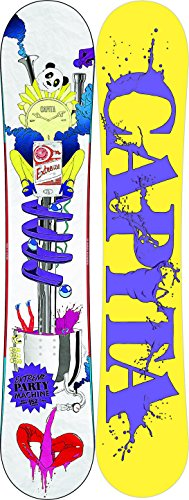capita-stairmaster-extreme-snowboard-2013-152-cm
