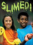 Slimed (Wildcats - Lions) (B13) (0790125811) by Hischfield, Laura