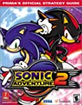 Sonic Adventure 2: Prima's Official S...