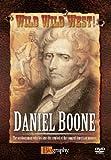 Wild, Wild, West - Daniel Boone [DVD]