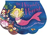 The Mermaid's Manual (0747564582) by Apperley, Dawn
