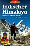 img - for Indischer Himalaya. Ladakh. Garhwal. Sikkim. book / textbook / text book