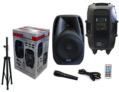 patron-pro-audio-psh3250pkg-2-way-15-3500-w-max-power-speaker-bluetooth-wire-microphone-and-stand
