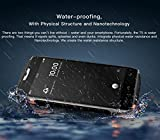 Doogee-T5-secret-phone-tanchit-IP67-4500mAh-3GB32GB-13MP5MP-Camra-5-pouces-HD-LCD-4G-LTE-double-SIM-le-noyau-octa-Android-60-Smartphone