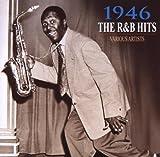 echange, troc Various Artists - 1946: R&B Hits