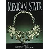 Mexican Silver 20th Century