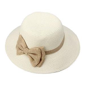 liste de cadeaux de marcel f femme chapeau plage top moumoute. Black Bedroom Furniture Sets. Home Design Ideas
