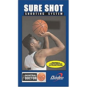 Sure Shot Shooting System movie