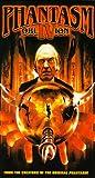 Phantasm: oblIVion [VHS]
