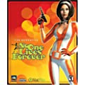 No One Lives Forever - [Mac]