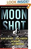 Moon Shot: The Inside Story of America's Apollo Moon Landings