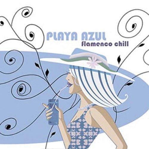 artist - Flamenco Chill Sessions Import (UK Import) - Zortam Music