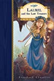 Laurel and the Lost Treasure (Stardust Classics, Laurel No 2)
