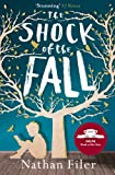 'Shock of the Fall' von Nathan Filer
