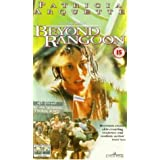 Beyond Rangoon [1995] [VHS]by Patricia Arquette