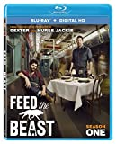 Feed The Beast: The Complete Series