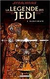 echange, troc Kevin-J Anderson, Dario Carrasco - Star Wars, la légende des Jedi, Tome 2 : La chute des Sith