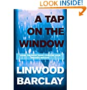 Linwood Barclay (Author)   208 days in the top 100  (528)  Download:   £1.99