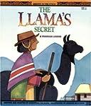 The Llama's Secret: A Peruvian Legend