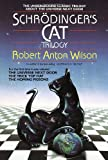 Schrodinger's Cat Trilogy (0440500702) by Robert Anton Wilson