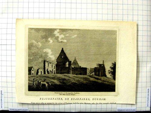 bottcher-1784-der-beaurepaire-bearparke-durham-graviert