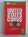 A Guide Book of United States Coins: 1999
