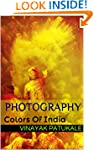 Photography: Colors Of India