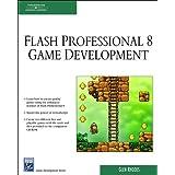 Macromedia Flash Professional 8 Game Developmentby Glen Rhodes