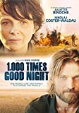 1,000 Times Good Night [Import]