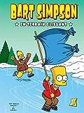 Bart Simpson, Tome 2 : En terrain glissant