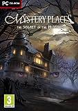 Mystery Placesthe Secret of Hildegards (PC DVD)