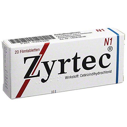 zyrtec-filmtabletten-20-stk