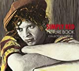 Simply Red Picture Book (Collectors Edition)