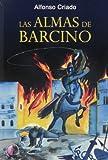 Las almas de Barcino