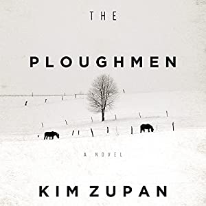 The Ploughmen Audiobook