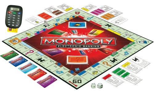 Ebay for Nuovo arredo monopoli