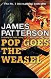Pop Goes the Weasel (Alex Cross)