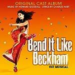 Bend it Like Beckham (Musical Cast Al...