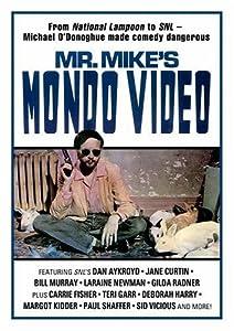 Mr.Mike'S Mondo Video